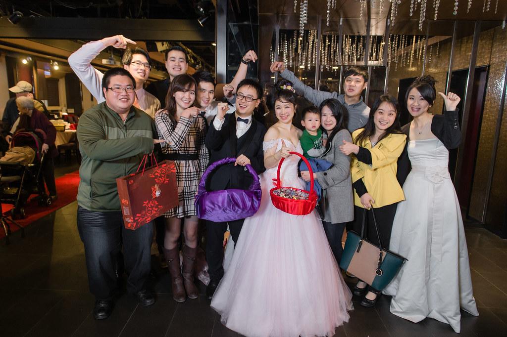 台北婚攝, 長春素食餐廳, 長春素食餐廳婚宴, 長春素食餐廳婚攝, 婚禮攝影, 婚攝, 婚攝推薦-92