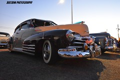 bomb night cruise (11) (jadafiend) Tags: bombs chevy dodge buick cruisers sedans ranflas downey california bobsbigboy spokes wires hydraulics hydros airride bagged trokitas trucking oldschool classics impala gbody justjdmphotog justjdmphotography teamnikon d7200