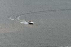 Boating at Mattupetti Dam, Munnar (Dinesh flicks) Tags: munnar munnarphotos munnarscenaries munnartouristspot devikulam topstation amaravathidam chinnarwildlifesanctuary thekkady dinesh photography kerala