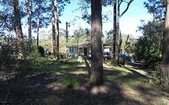 1327 Booral Rd, Girvan NSW