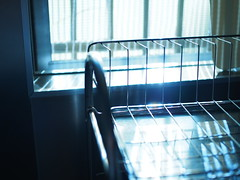 Cupboard (hakudai) Tags: olympus omd em5 mzuiko
