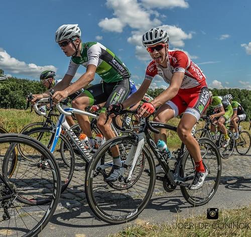 Ronde van Vlaanderen 2016 (85)