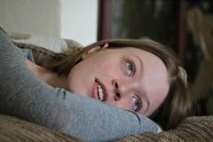 Bridget, Farnham U.K. (adamsgc1) Tags: bridget family portrait farnham party daughter