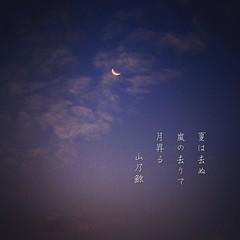 ()    #photoikku #jhaiku # # # (Atsushi Boulder) Tags: instagramapp square squareformat iphoneography uploaded:by=instagram photoikku haiku verse poem poetry  autumn fall       jhaiku