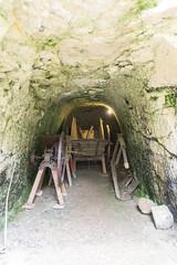 Maisons troglodytes de Forges (claude.guigon.photo) Tags: forges troglodytes maison doulafontaine pentax