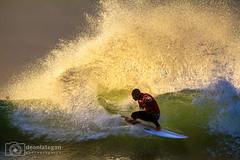 Kelly Slater (laatideon) Tags: laatideon deonlateganphotographics deonlategan surf sea waves etcetc