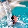 Havuz [ Pool ] (Merter Fitness Club) Tags: havuz pool kapalıhavuz yüzme yuzmehavuzu merterfitness hurryinnhotel