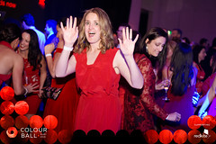 Ruby2016-8326 (damian_white) Tags: 2016 august australia charityfundraiser colourball ivyballroom redkite ruby supportingchildrenwithcancer sydney theivy