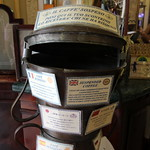 Naples' 'suspended coffee' at Gran Caffè Gambrinus thumbnail