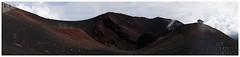 Etna_2015_DSC01786 (KptnFlow) Tags: etna sicile italie volcan volcano sicilia