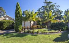 15 Lomandra Place, Ulladulla NSW