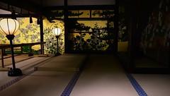 -- (m-miki) Tags: nikon d610 japan7kyoto tempe