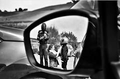 Black and white projet ~ #blackandwhite #girl #london #beach #photographer (resch2b) Tags: blackandwhite girl london beach photographer