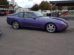 20161015_151500 (COUNTZERO1971) Tags: porsche supercars goodwood track cars autos automotive