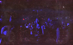 Stranger lives_29721604495_l (kosmosaeternus) Tags: distortion distorted distortedphotography darkphoto lowlight darkphotography fineartphoto finart artphotography nightphotography texturephotography textural doubleexposure nature naturephotography nohumans nopeoplephotography oldphoto lightandshadow edited photoshop digitalphotography nightphoto night lowlightphotography lowlightphoto phenomena shadowplay ordinarylife nightshadows distortedphoto text