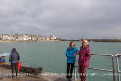 St Ives (doublejeopardy) Tags: port stives cornwall harbour sea saintives england unitedkingdom gb