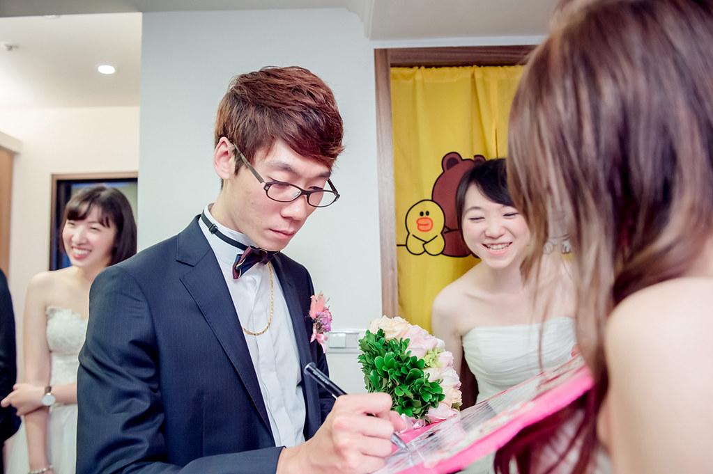 039婚禮拍攝推薦
