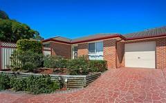 8/95-97 Mackenzie Street, Revesby NSW