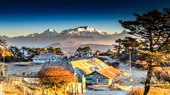 #3rdhighest #beautiful #blissful #buddha #Darjeeling #hiking #himalaya #kanchenjunga #mornings #Mountains #Sandhakphu #Sikkim #sleeepingbuddha #trails #trekking #WestBengal #winters (rammahajan7) Tags: 3rdhighest beautiful blissful buddha darjeeling hiking himalaya kanchenjunga mornings mountains sandhakphu sikkim sleeepingbuddha trails trekking westbengal winters