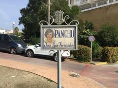 cartel-pancho