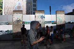 (MAVIZU) Tags: potsdamerplatz potsdamer berlin alemania germany deutschland street mavizu