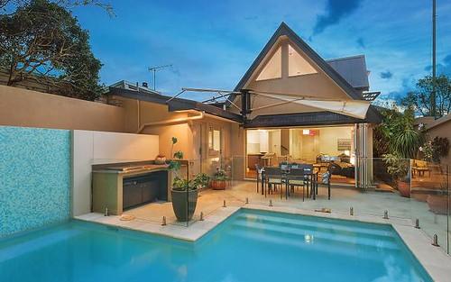 29 Spruson Street, Neutral Bay NSW 2089