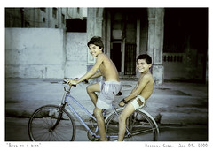 2016_09_25-FOCA-0001 (California Institute of the Arts) Tags: 2boys 2kids 2people happy streetphotography bicycle bike bikes bookrack chain chains cienfuegos city cloudy columns cuba cubans dilapitated dirty distressed documentary fineart funny goingsomewhere guantanamobay handlebars havana human joyful kids life lotsofbikes mattbeard metal miramar mission old parked photography play playing real reallife reality riding seat shirtless shorts smiling splashguard springs street study tandem transportation travel trinidad twoboys visa visit wheels youth