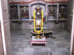 Bhaktidhama-Nasik-27 (umakant Mishra) Tags: bhaktidham bhaktidhamtemple bhaktidhamtrust godavaririver maharastra nashik pasupatinathtemple soubhagyalaxmimishra touristspot umakantmishra
