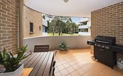12/18-22 Gray Street, Sutherland NSW