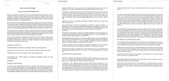 Otago Floods, November 1999 (Archives New Zealand) Tags: archivesnewzealand archives archivesnz 1999 otago canterbury flooding flood floods disaster emergency civildefence newzealand newzealandhistory nz nzhistory clutha