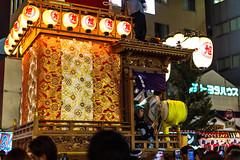 KawagoeMatsuri-38 (Tommy_Adams) Tags: kawagoeshi saitamaken japan jp kawagoematsuri matsuri festival kanto prefecture canon canon5dmk4 canon5dmkiv 5d 5dmk4 5dmkiv