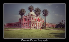 #india #delhi #newdelhi #Humayun_tomb #Humayuntomb #mughal #landscape #landscapes #myphoto #photography #mobilography #phonography  # # # #_ #_ # # # # #_5 #__5 (alrayes1977) Tags: 5 india delhi newdelhi humayuntomb mughal landscape landscapes myphoto photography mobilography phonography