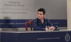 Javi Gomez Noya premio Princesa Asturias 2016 6