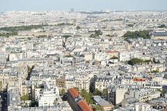 Paris Eiffel Tower 12.9.2016 3805 (orangevolvobusdriver4u) Tags: 2016 archiv2016 france frankreich paris eiffel turm eiffelturm tower eiffeltower tour toureiffel