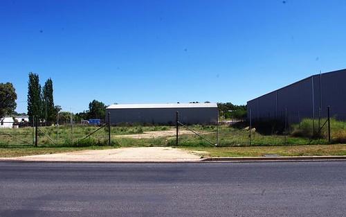 20 Brissett Street, Inverell NSW 2360