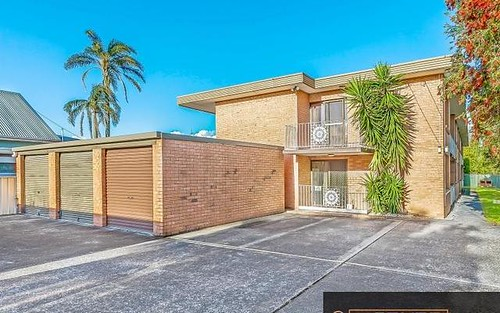 1/23 Montague St, Fairy Meadow NSW 2519