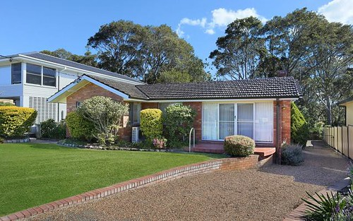 90 Rembrandt Drive, Merewether Heights NSW 2291