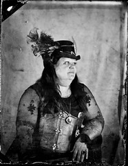 PA106798 (Bailey-Denton Photography) Tags: gaslight gaslightgathering steampunk wetplate tintype ambrotype steampunks sandiego baileydenton
