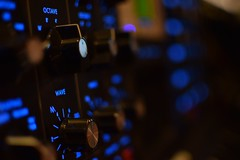 Buenos Aires (Gotham Fer) Tags: ciudad city sud america argentina calle street music musica nikon nikonistas d5300 lens test dog perro moog luz light door puerta guitar prs moto pasaje rivarola agua water 35mm camera camara