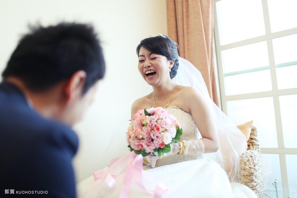 台中婚攝,郭賀,郭賀影像,婚禮記錄,婚禮紀實,潮港城
