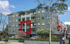 34/11-13 Durham Street, Mount Druitt NSW