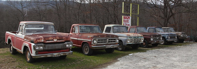 ford pickup pickuptruck usedtrucks usecars