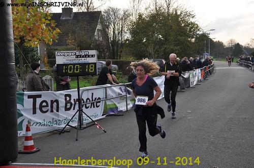 Haarlerbergloop_09_11_2014_0941
