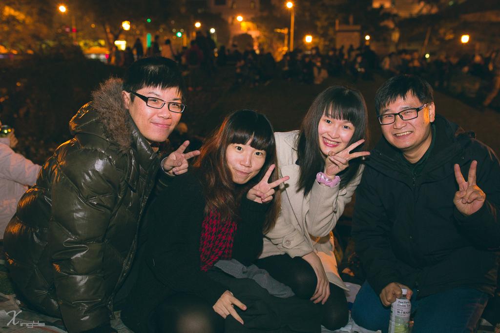 20141231-_MG_8998.jpg