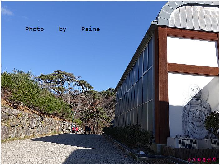 海印寺 (8).JPG