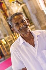 Sri Lanka (sylvain.landry) Tags: bestof srilanka