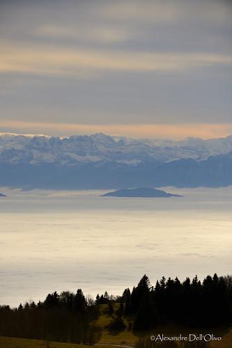 Plateau suisse_DSC5054