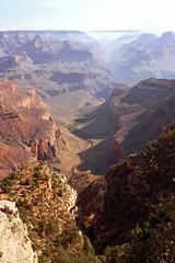 Grand Canyon - Arizona (xalub33) Tags: arizona usa grandcanyon