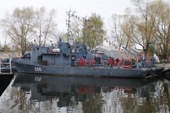 DSC_0584 (vasiliy.ivanoff) Tags: trip travel europe russia balticsea journey traveling  pillau kaliningradregion    ostpreusen