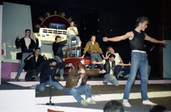 Greece036 (School Memories) Tags: school boy boys belmont teenagers teens boarding